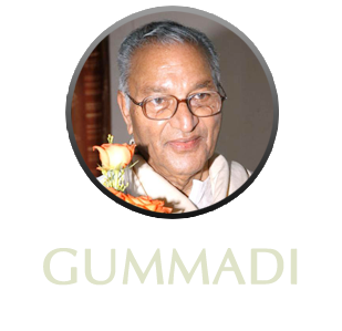 gummadi venkateswara rao wikipediagummadi venkateswara rao son, gummadi venkateswara rao daughters, gummadi venkateswara rao biography, gummadi venkateswara rao interview, gummadi venkateswara rao death photos, gummadi venkateswara rao death, gummadi venkateswara rao photos, gummadi venkateswara rao wikipedia, gummadi venkateswara rao age, gummadi venkateswara rao caste, gummadi venkateswara rao movies